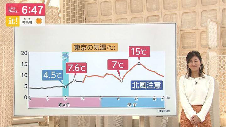 2020年01月08日酒井千佳の画像09枚目
