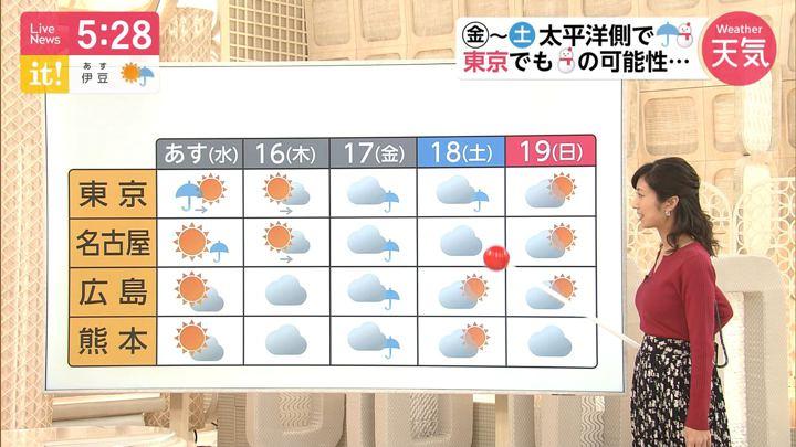 2020年01月14日酒井千佳の画像04枚目