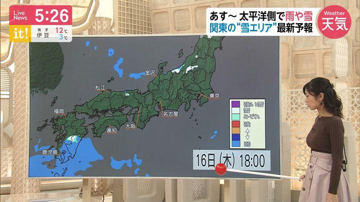 2020年01月16日酒井千佳の画像06枚目