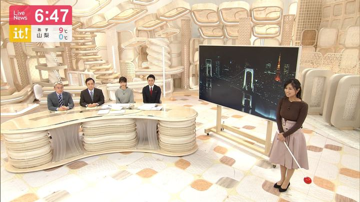 2020年01月16日酒井千佳の画像16枚目