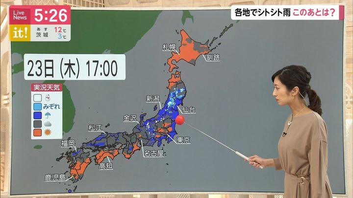 2020年01月23日酒井千佳の画像02枚目