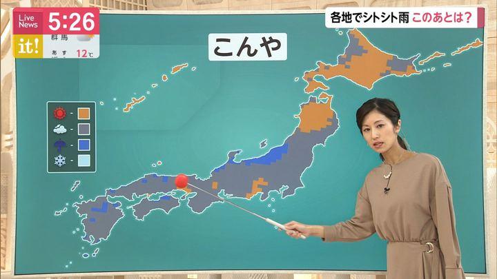 2020年01月23日酒井千佳の画像03枚目