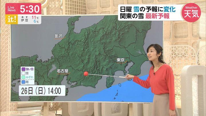 2020年01月24日酒井千佳の画像04枚目
