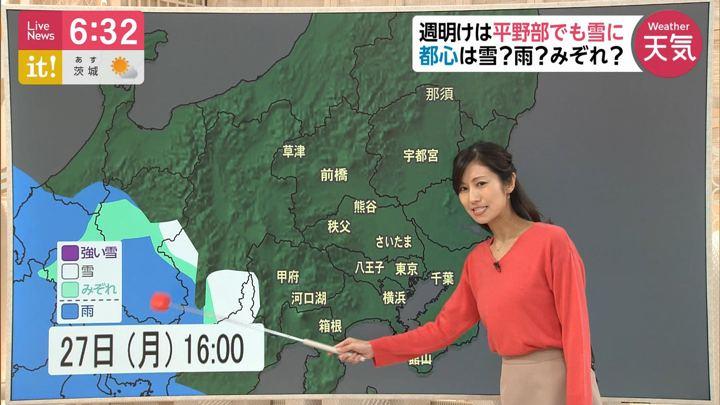 2020年01月24日酒井千佳の画像10枚目