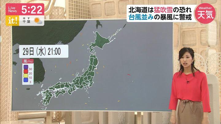 2020年01月29日酒井千佳の画像02枚目