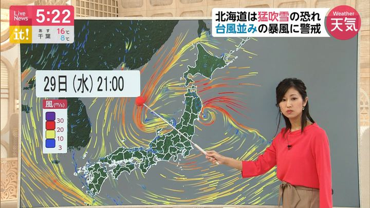 2020年01月29日酒井千佳の画像03枚目