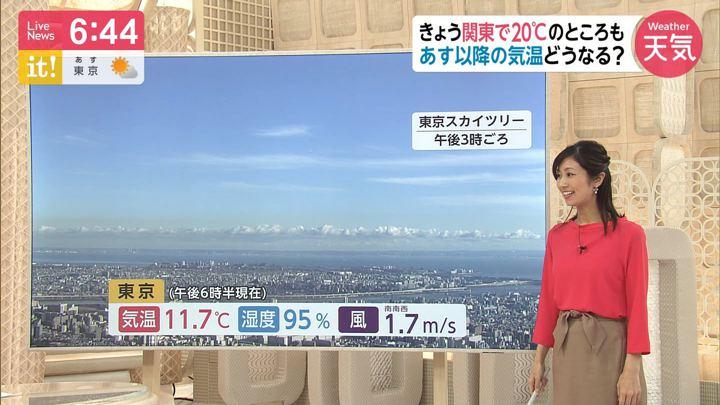 2020年01月29日酒井千佳の画像06枚目