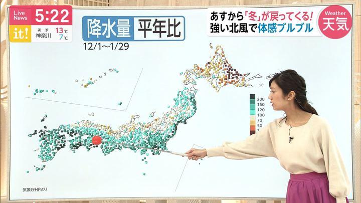 2020年01月30日酒井千佳の画像03枚目
