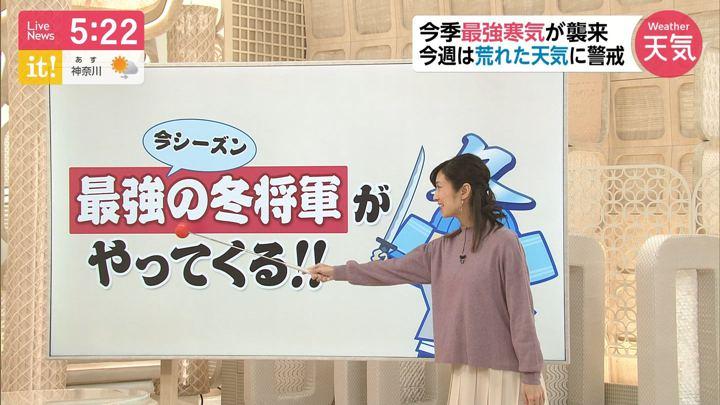 2020年02月03日酒井千佳の画像03枚目