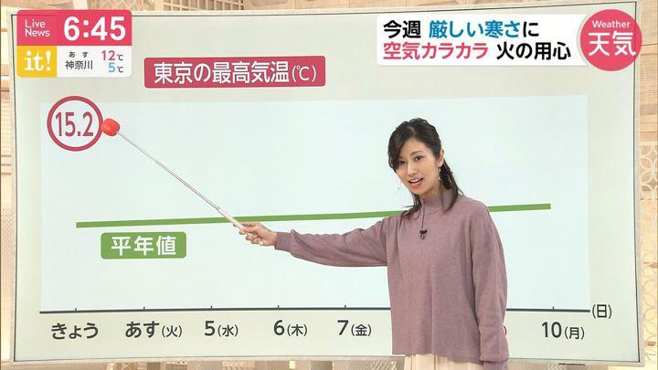 2020年02月03日酒井千佳の画像08枚目