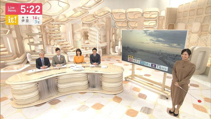 2020年02月04日酒井千佳の画像01枚目