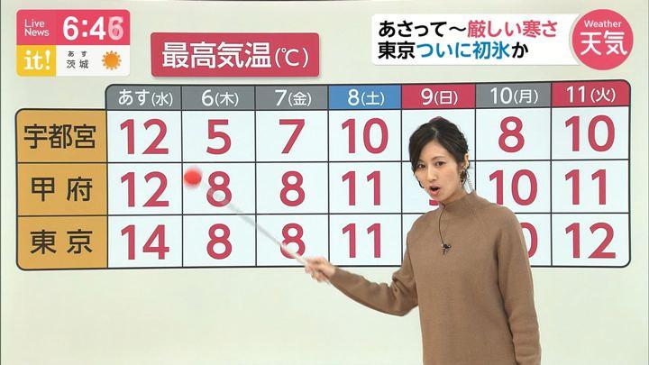 2020年02月04日酒井千佳の画像08枚目