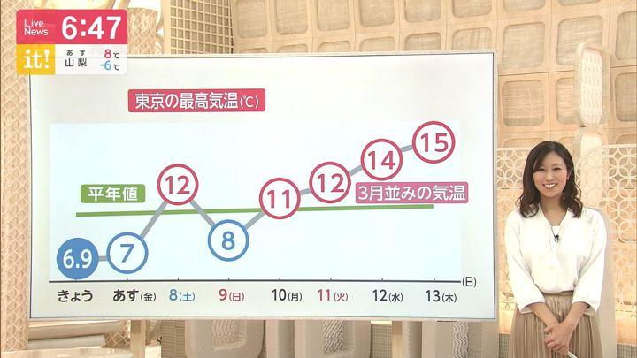 2020年02月06日酒井千佳の画像09枚目