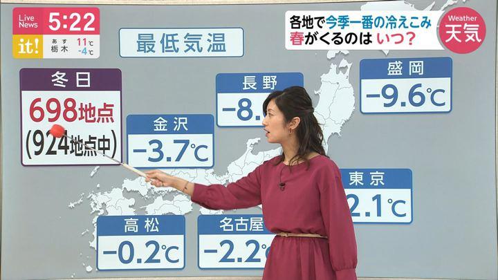 2020年02月07日酒井千佳の画像03枚目