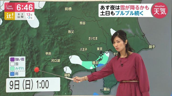 2020年02月07日酒井千佳の画像04枚目