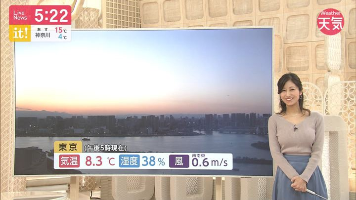 2020年02月11日酒井千佳の画像01枚目