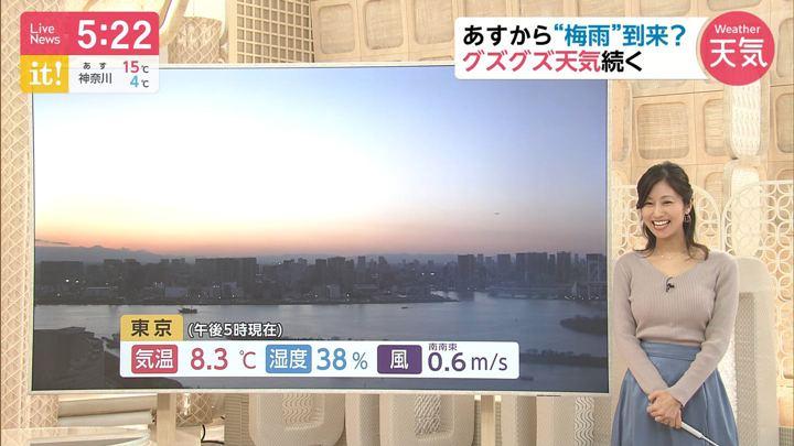 2020年02月11日酒井千佳の画像02枚目