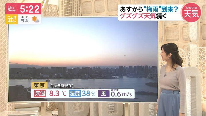 2020年02月11日酒井千佳の画像04枚目
