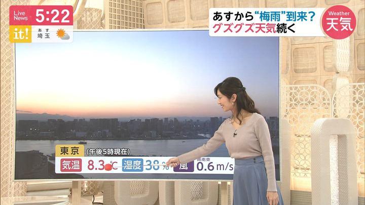 2020年02月11日酒井千佳の画像05枚目