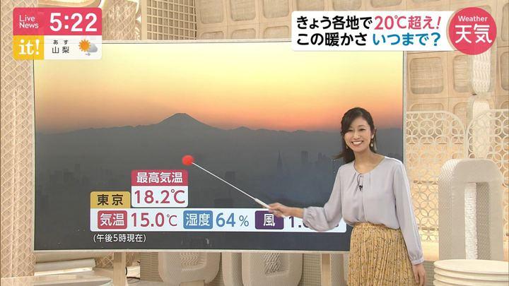 2020年02月13日酒井千佳の画像01枚目