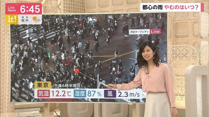 2020年02月14日酒井千佳の画像08枚目