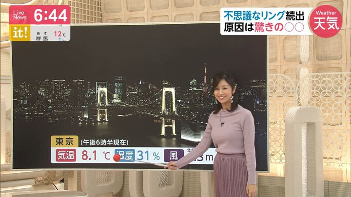 2020年02月18日酒井千佳の画像07枚目