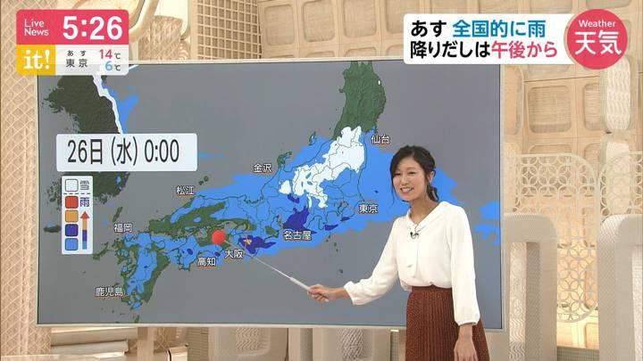 2020年02月24日酒井千佳の画像03枚目