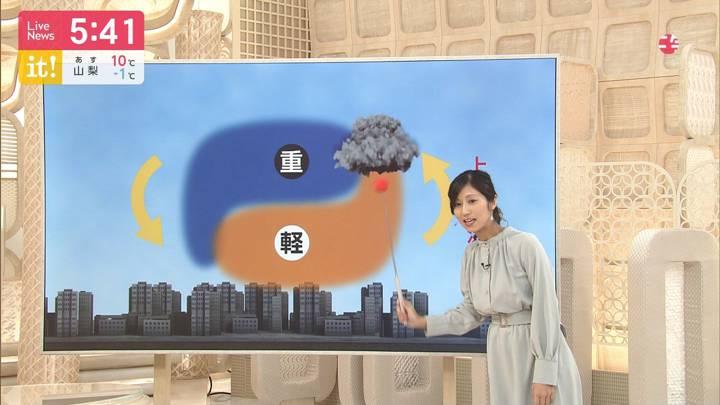 2020年02月27日酒井千佳の画像04枚目