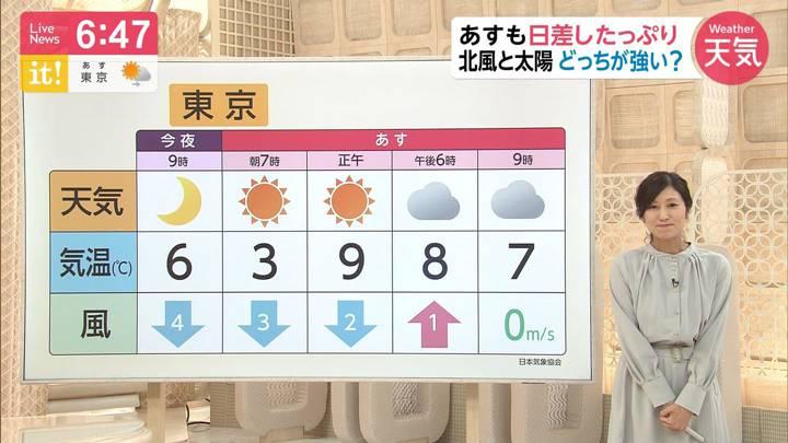 2020年02月27日酒井千佳の画像09枚目