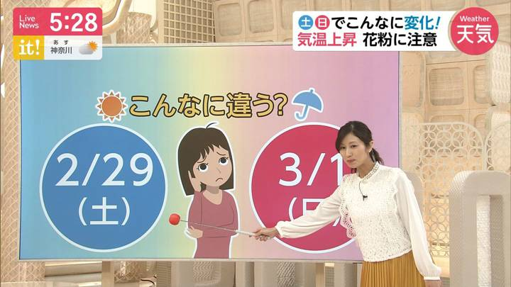2020年02月28日酒井千佳の画像03枚目