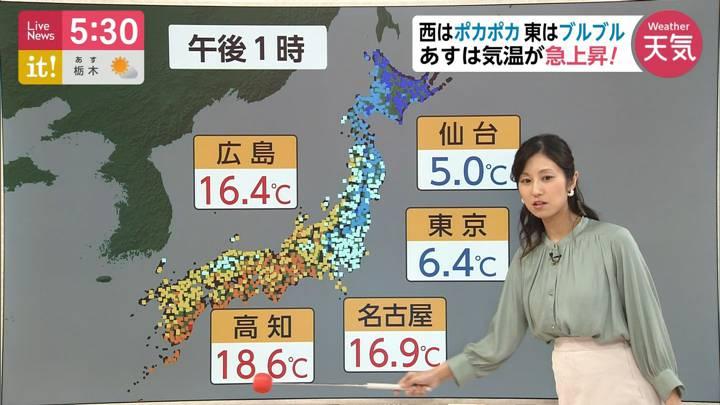 2020年03月02日酒井千佳の画像03枚目