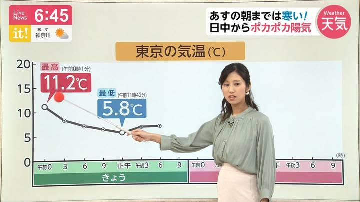 2020年03月02日酒井千佳の画像06枚目