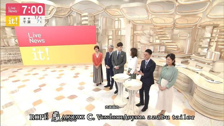 2020年03月02日酒井千佳の画像10枚目