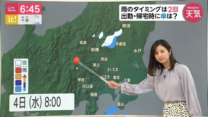 2020年03月03日酒井千佳の画像07枚目