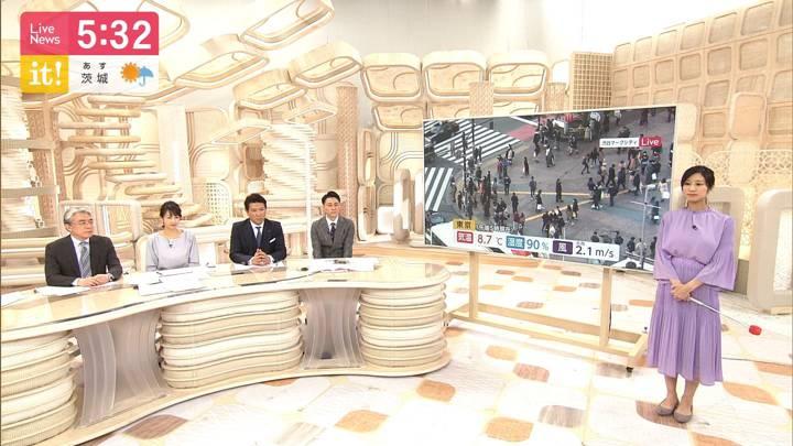 2020年03月04日酒井千佳の画像01枚目