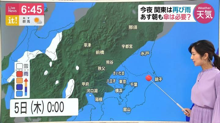 2020年03月04日酒井千佳の画像06枚目