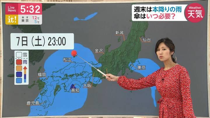 2020年03月06日酒井千佳の画像04枚目