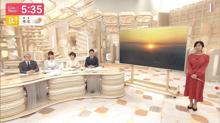 2020年03月06日酒井千佳の画像05枚目