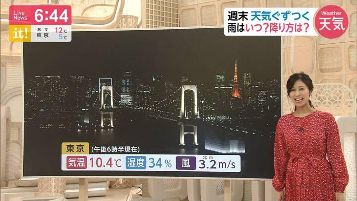 2020年03月06日酒井千佳の画像06枚目