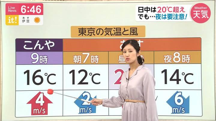 2020年03月10日酒井千佳の画像07枚目