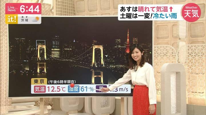 2020年03月12日酒井千佳の画像06枚目