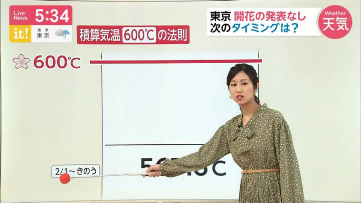 2020年03月13日酒井千佳の画像07枚目