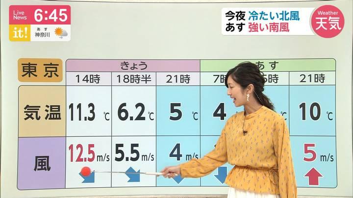 2020年03月16日酒井千佳の画像05枚目