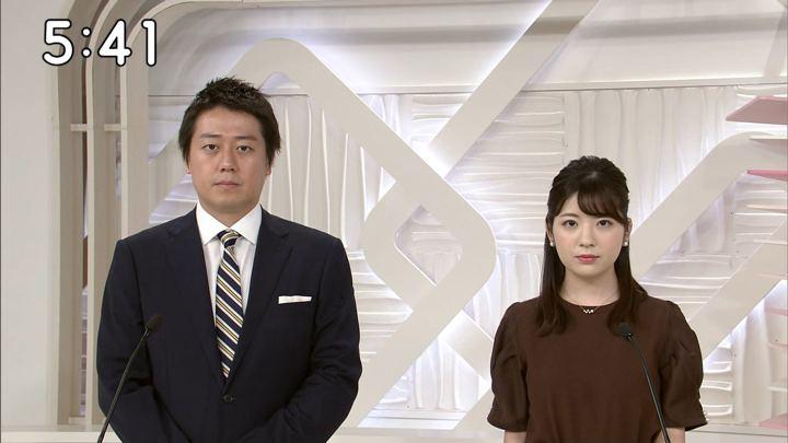 2019年10月12日佐藤真知子の画像01枚目
