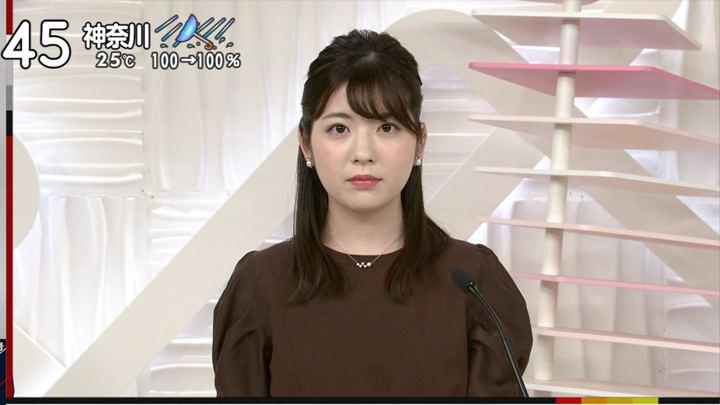 2019年10月12日佐藤真知子の画像03枚目