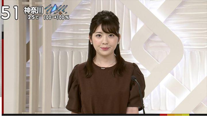 2019年10月12日佐藤真知子の画像06枚目