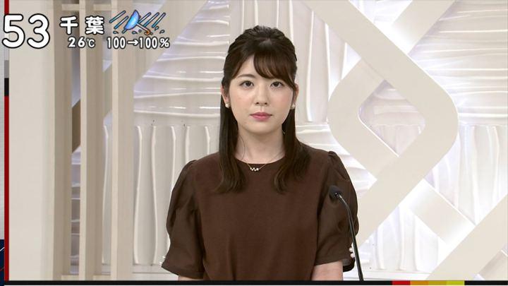 2019年10月12日佐藤真知子の画像08枚目