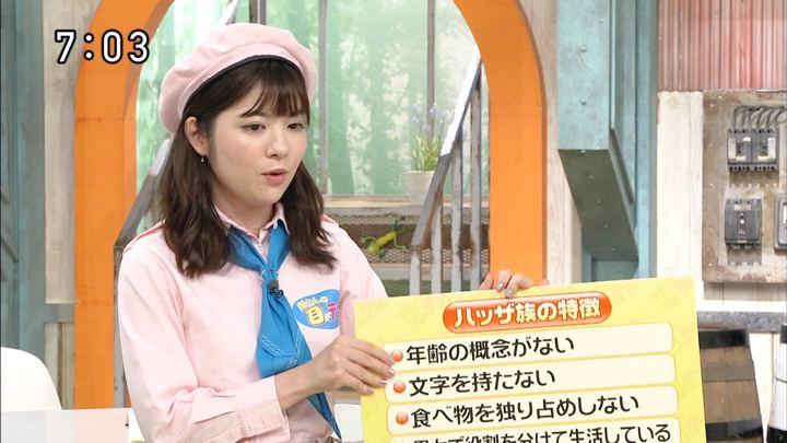 2019年10月20日佐藤真知子の画像02枚目
