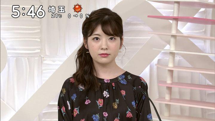 2019年11月02日佐藤真知子の画像04枚目