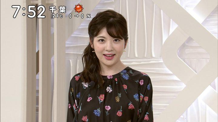 2019年11月02日佐藤真知子の画像09枚目